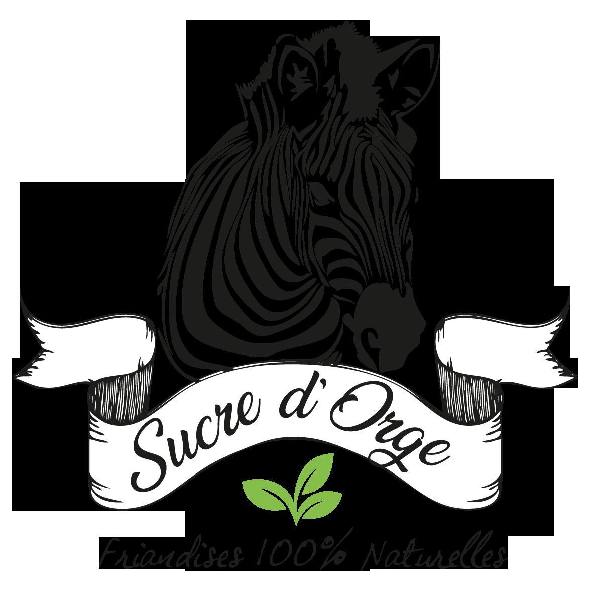 Sucre d'orge friandises 100% naturelles pour chevaux, bonbons chevaux, récompense chevaux