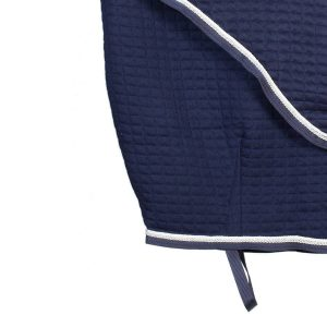 detail chemise greenfield