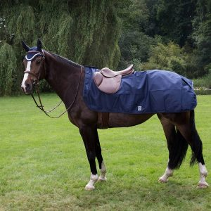 couvre reins imperméable greenfield