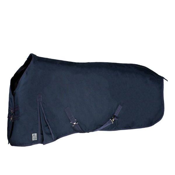 chemise coton marine greenfield